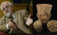 Castillo de Huarmey: 63 momias y 1200 objetos de oro y plata Wari