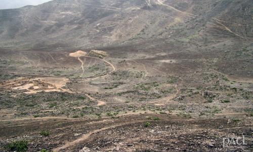 areas_fot_pueblo_des3