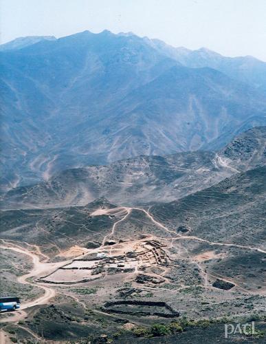 areas_fot_pueblo_sec1
