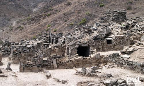 areas_fot_pueblo_sec2