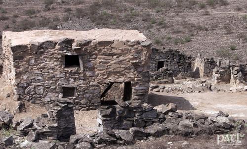 areas_fot_pueblo_sec3