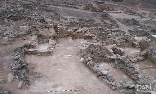 areas_fot_pueblo_sec4