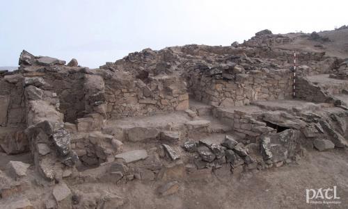 areas_fot_pueblo_sec5