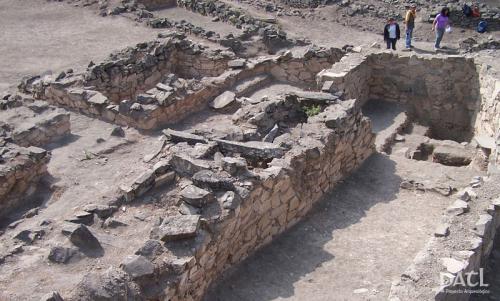 areas_fot_pueblo_sec6
